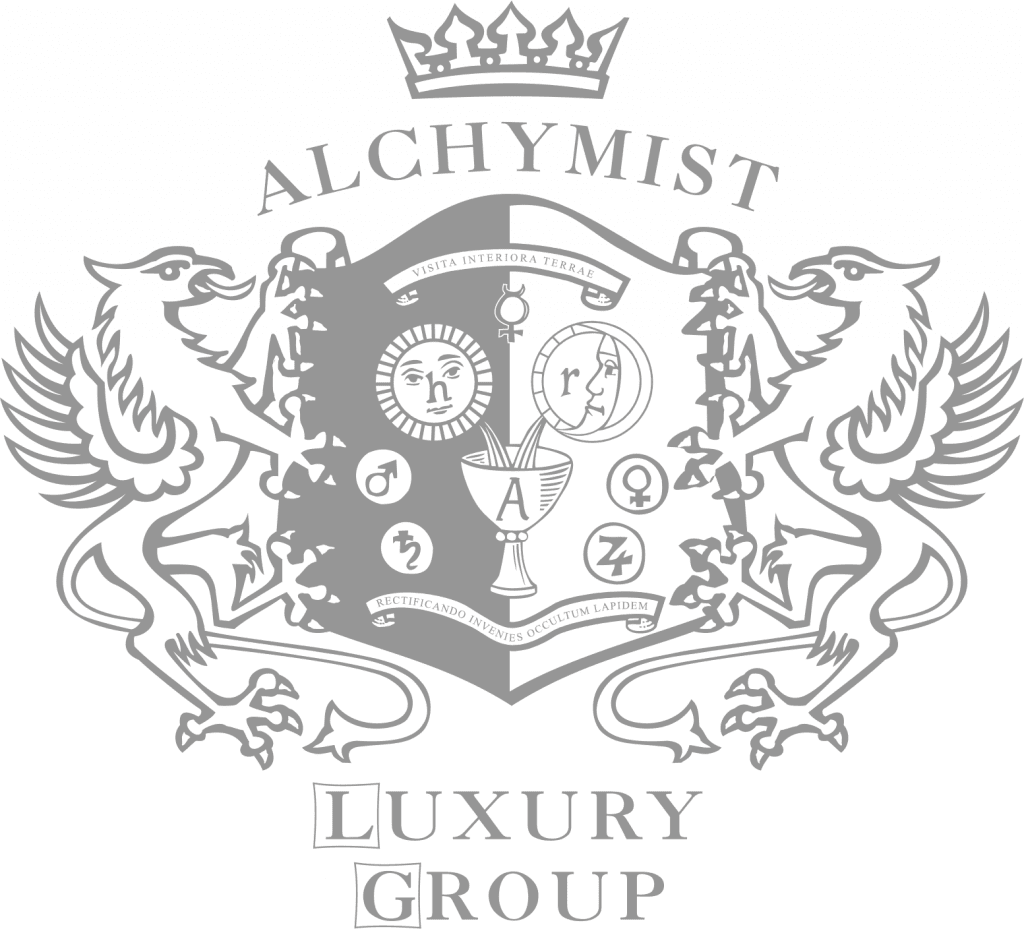 Alchymist luxury group