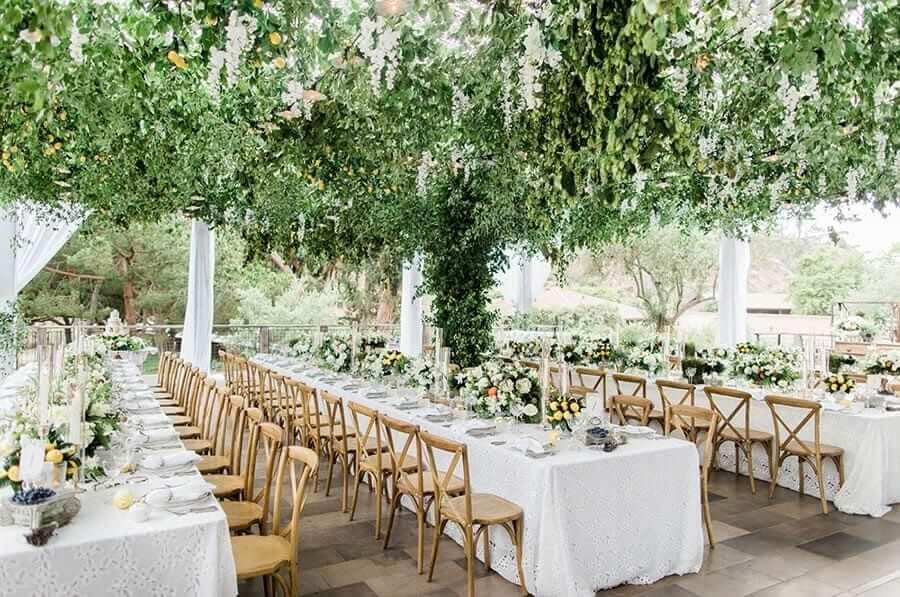 10-idey-dlya-svadby-letom-2