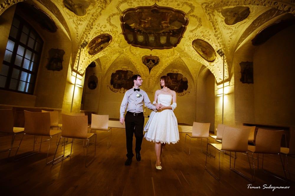 Barokko-Hall-5