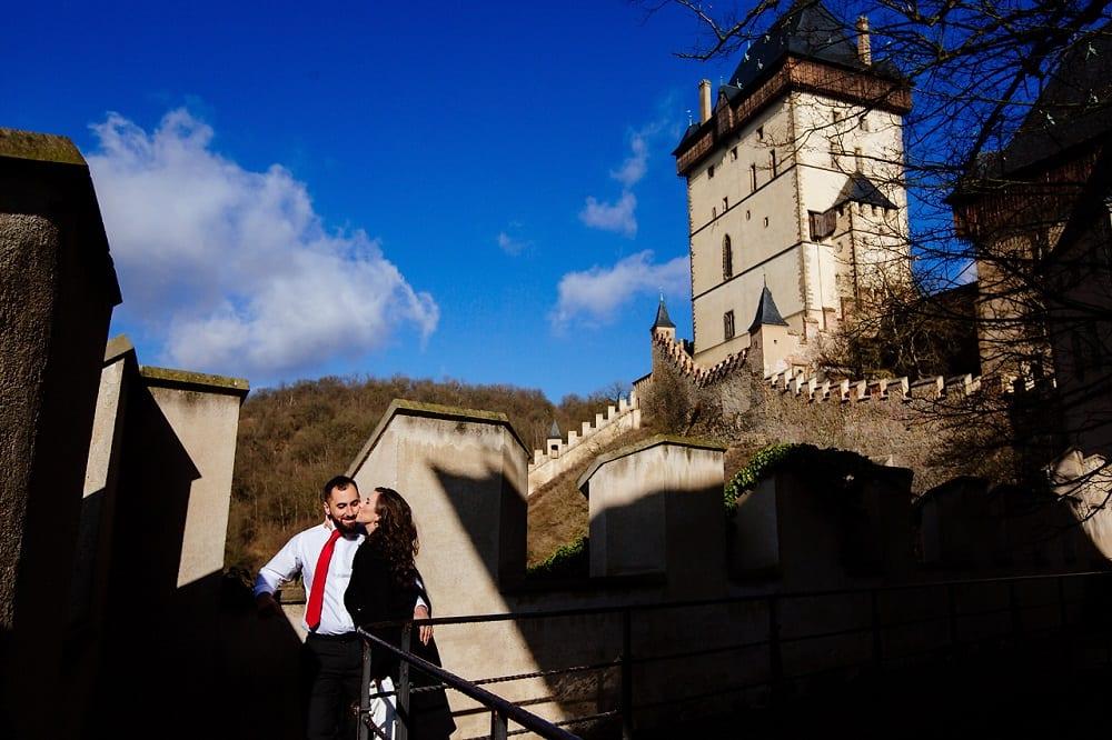 Castle-Karlstejn-8