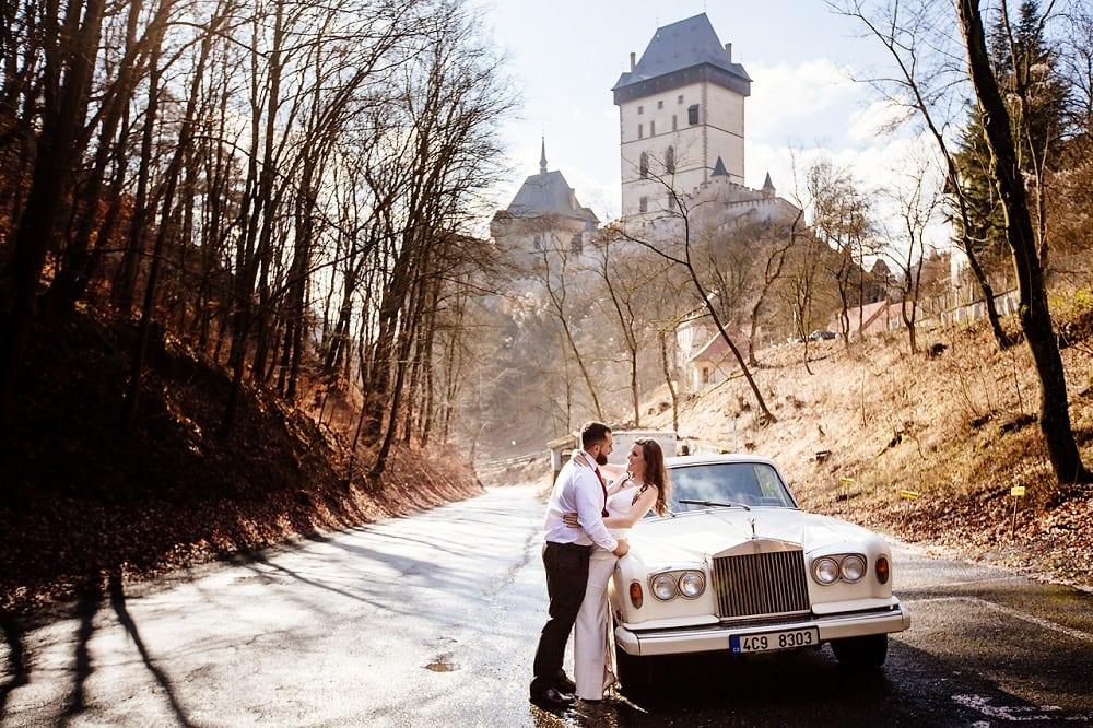 Castle-Karlstejn-9