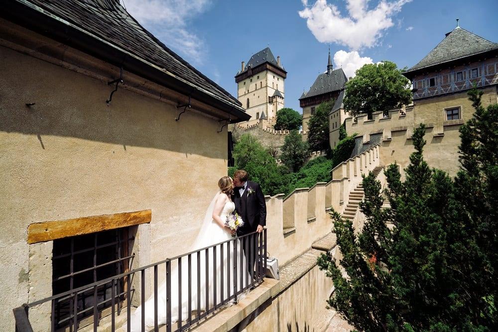 Castle-Karlstejn3