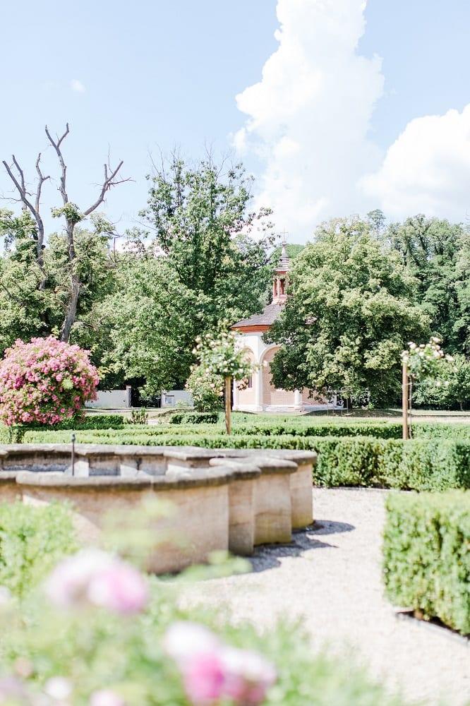 Chateau-Bon-Repos-9