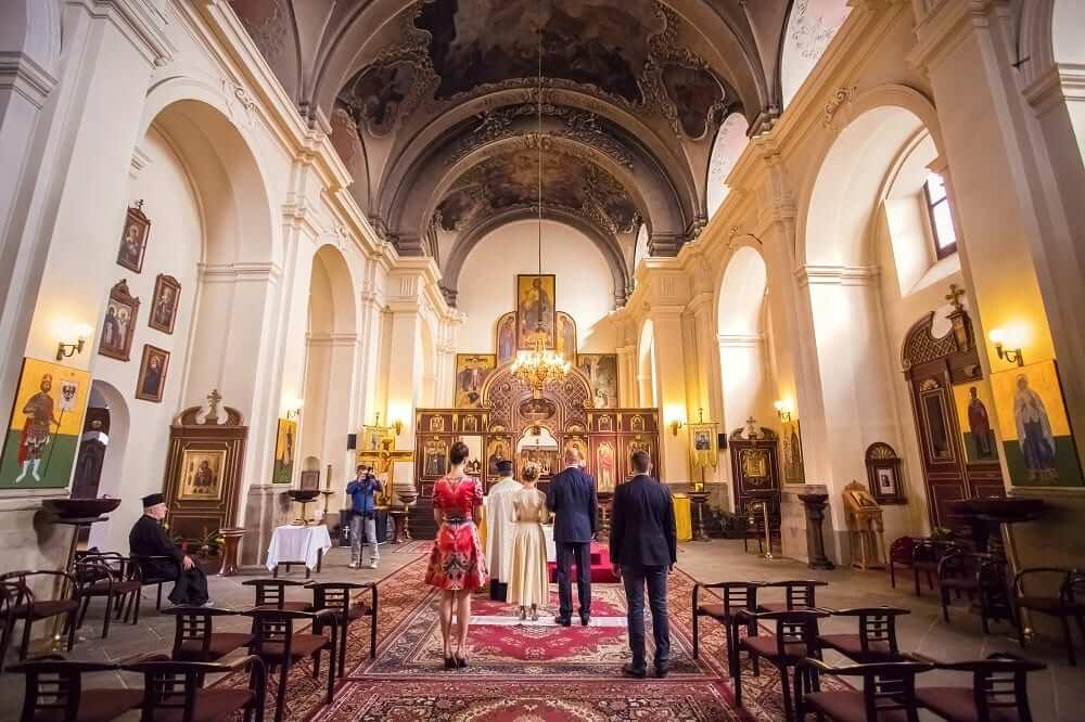 Cyril-and-Methodius-3