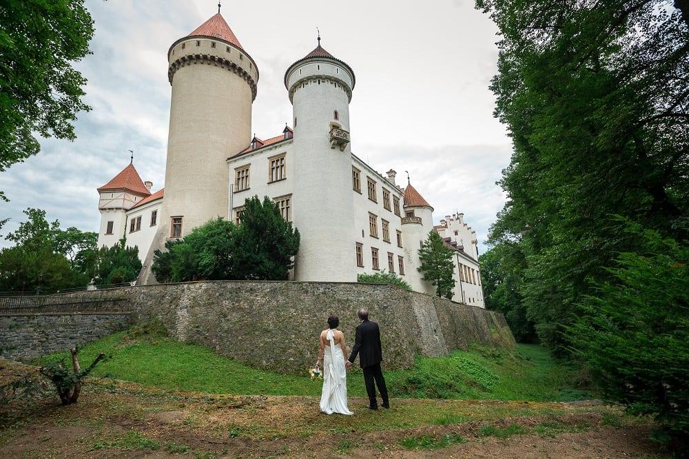Konopiste_Castle-main