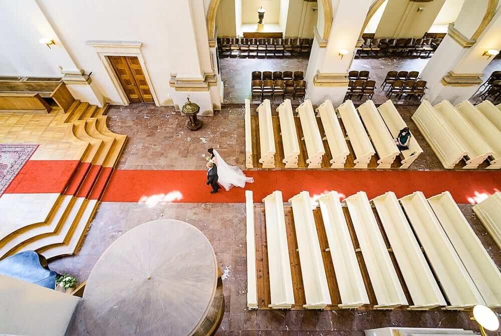 Saint-Salvator-church-in-Prague-1