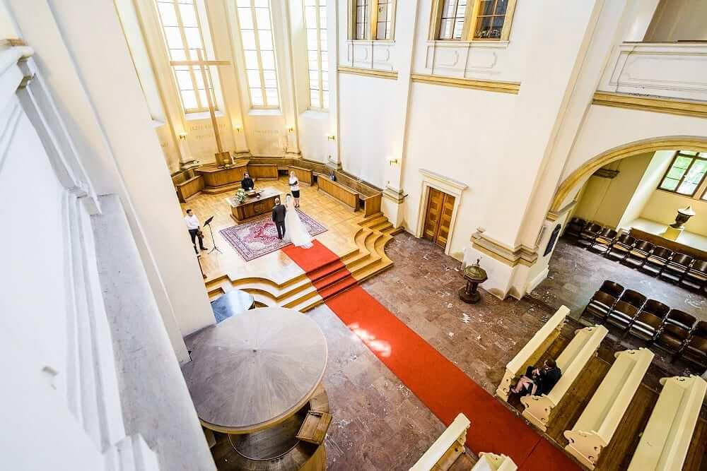 Saint-Salvator-church-in-Prague-2