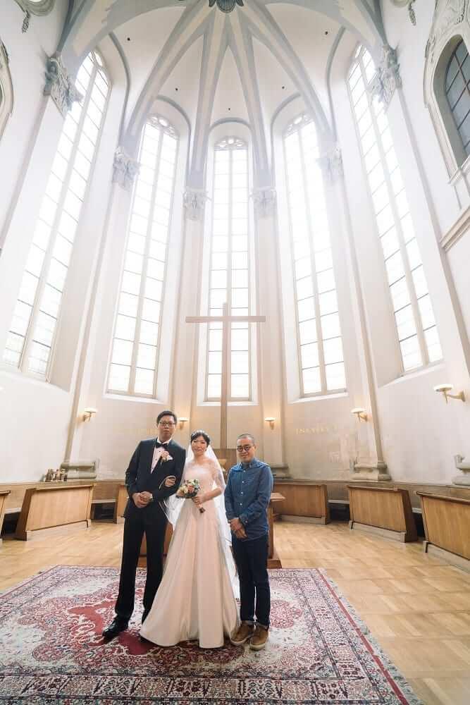 Saint-Salvator-church-in-Prague-8