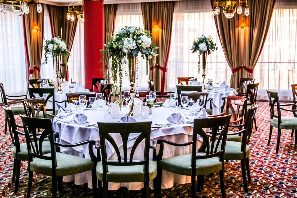Savoy-Hotel-11