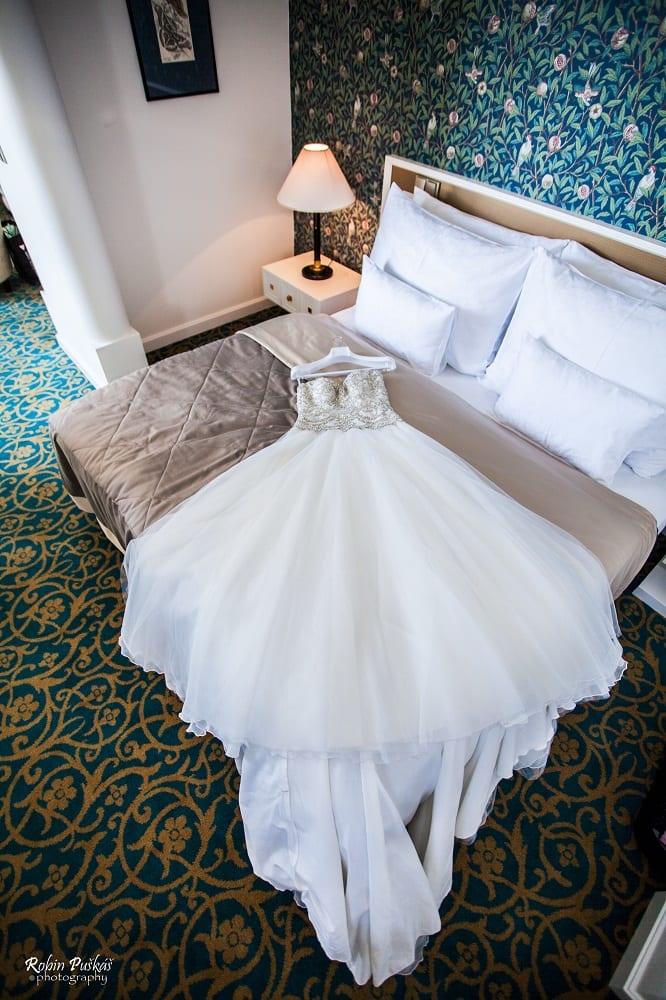 Savoy-Hotel-4
