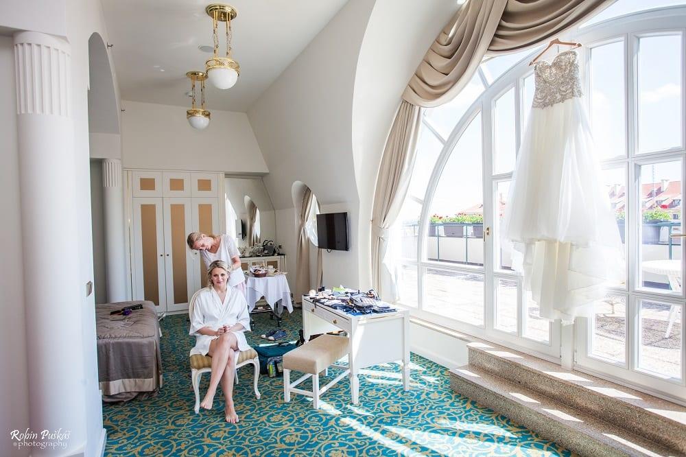 Savoy-Hotel-5