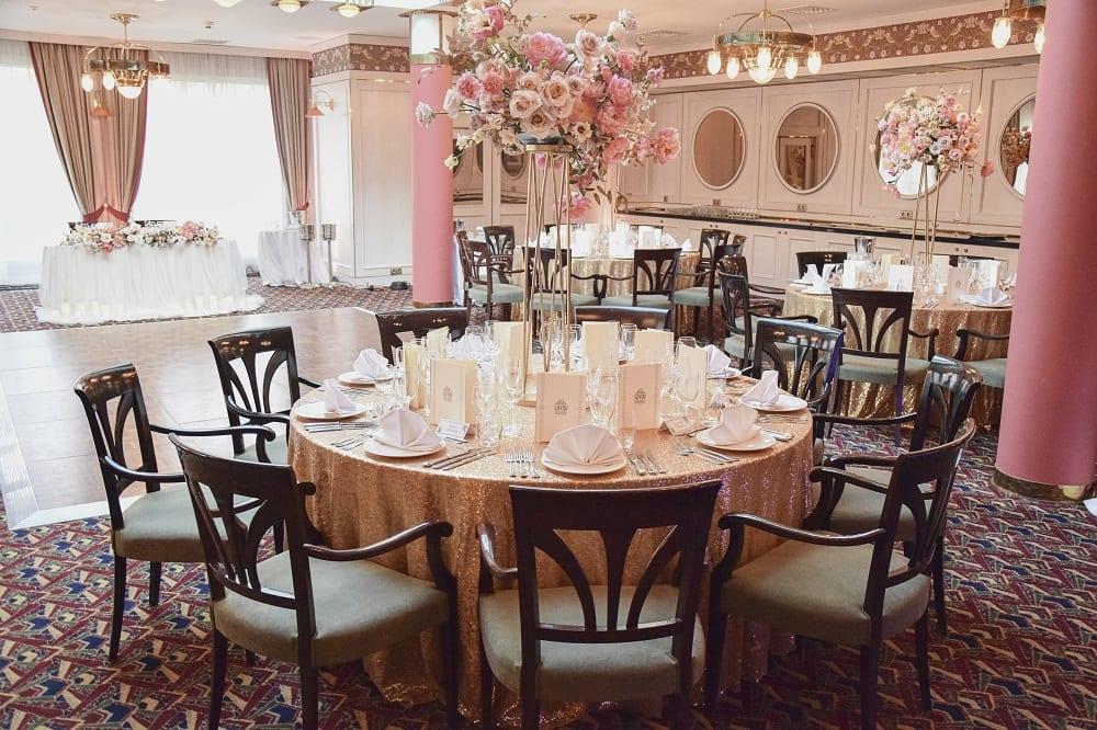 Savoy-Hotel-7