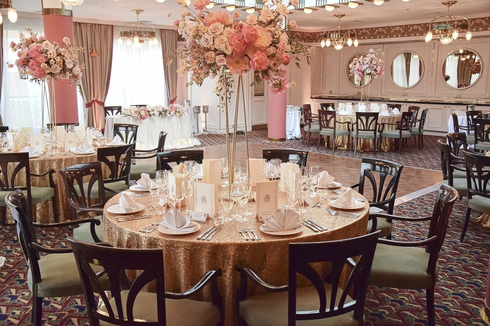 Savoy-Hotel-8-1