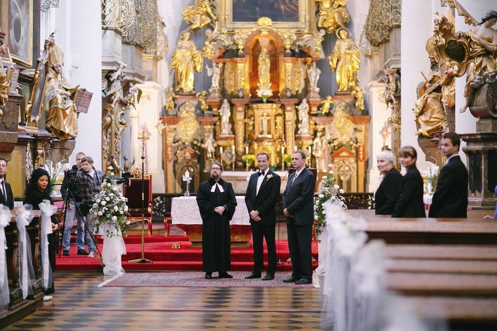 St.-Thomas-Church-1