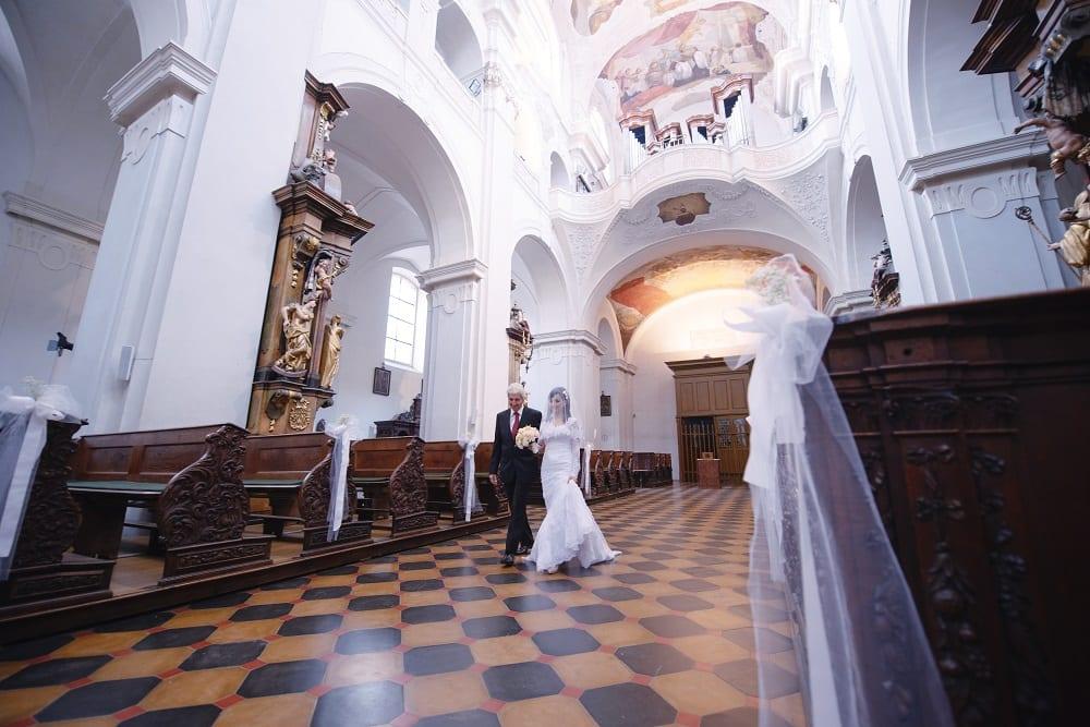 St.-Thomas-Church-2