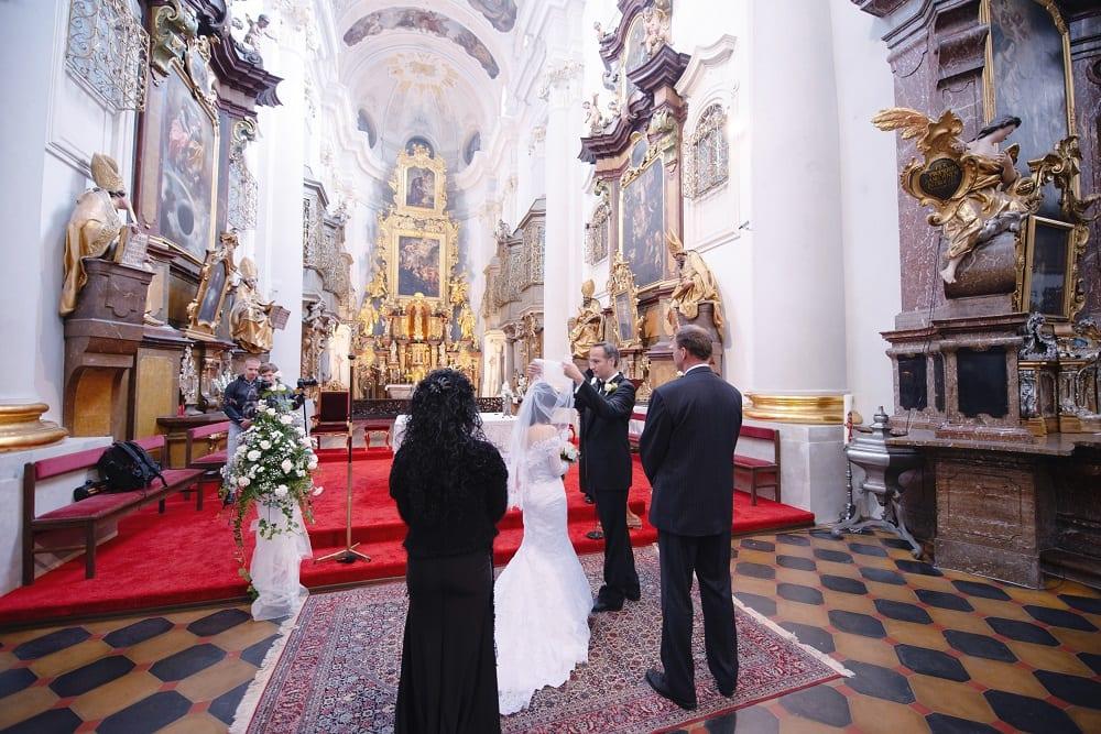 St.-Thomas-Church-3