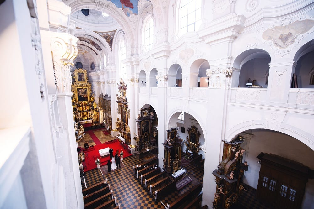 St.-Thomas-Church-4