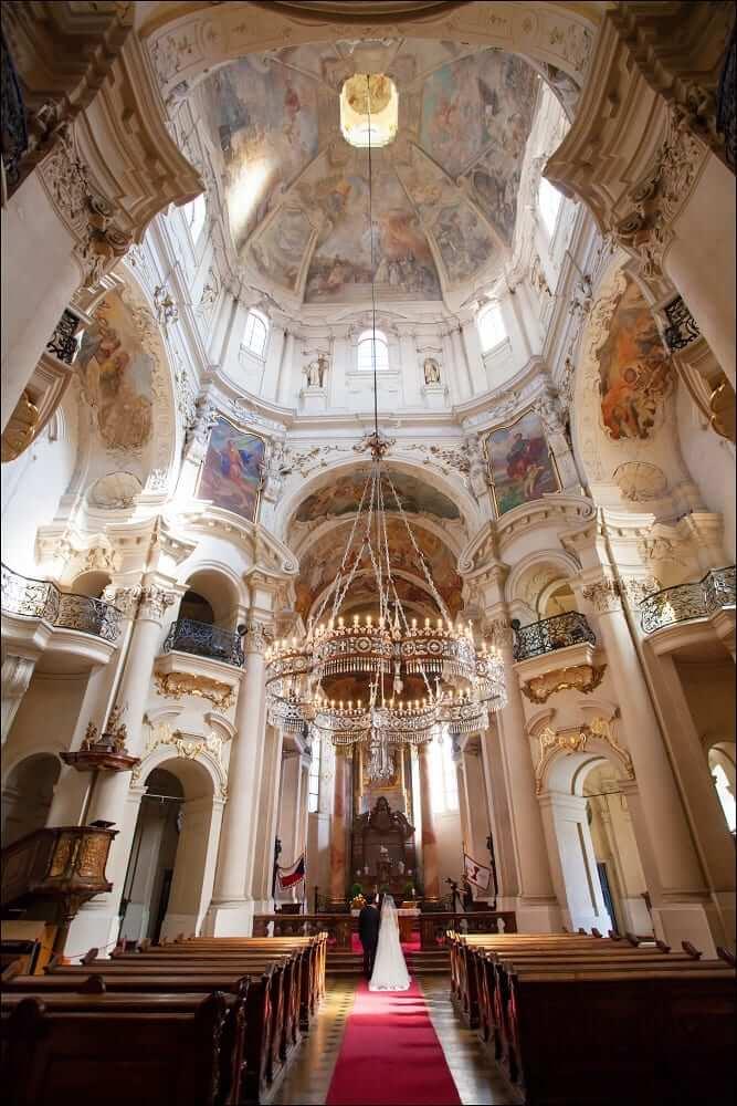 St.Nicholas-Church-1