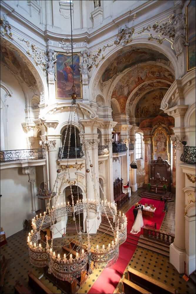 St.Nicholas-Church-2
