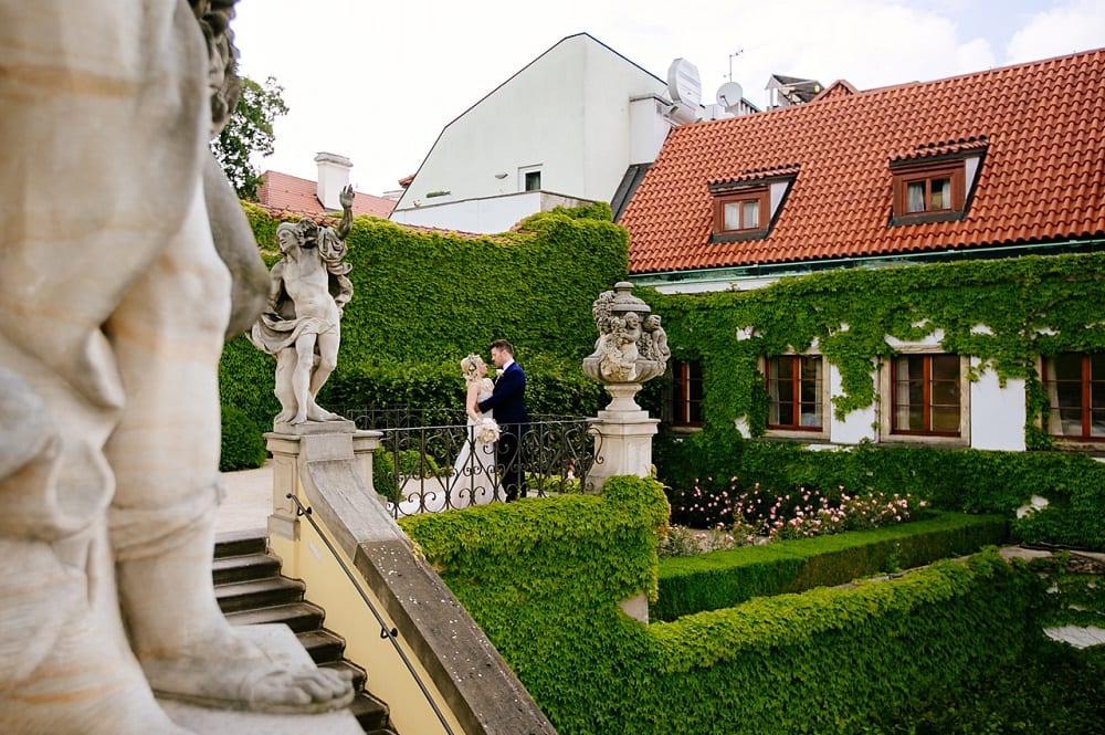 Vrtbovska-garden-6