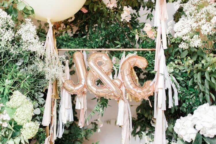 prague-decor-wedding-7-750x500-1