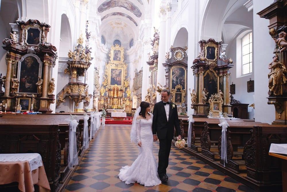 st.Tomas-Church