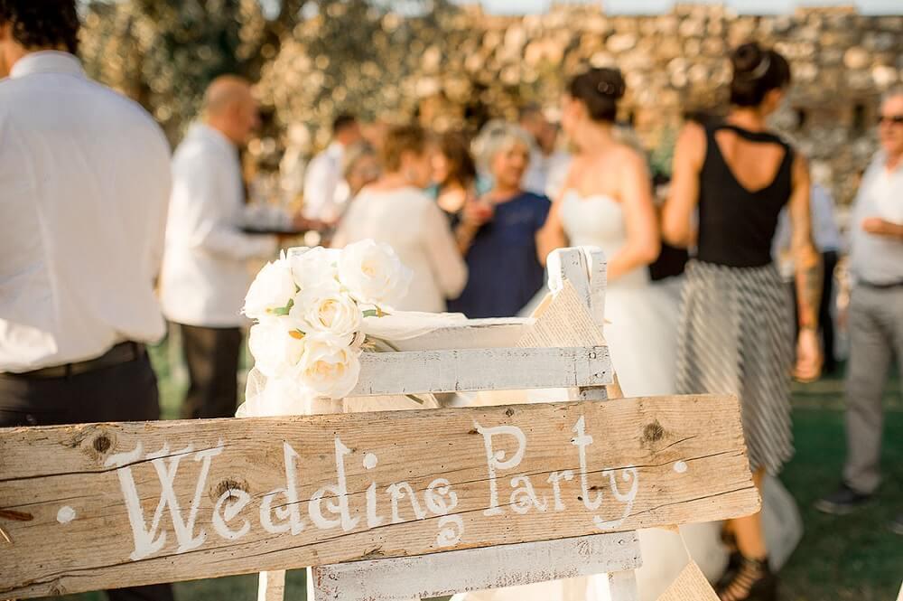 wedding-decor-party