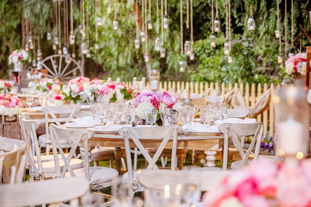 wedding-in-prague