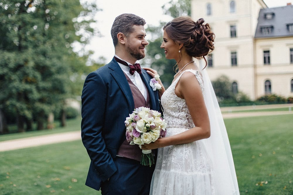 wedding-planning-package-1