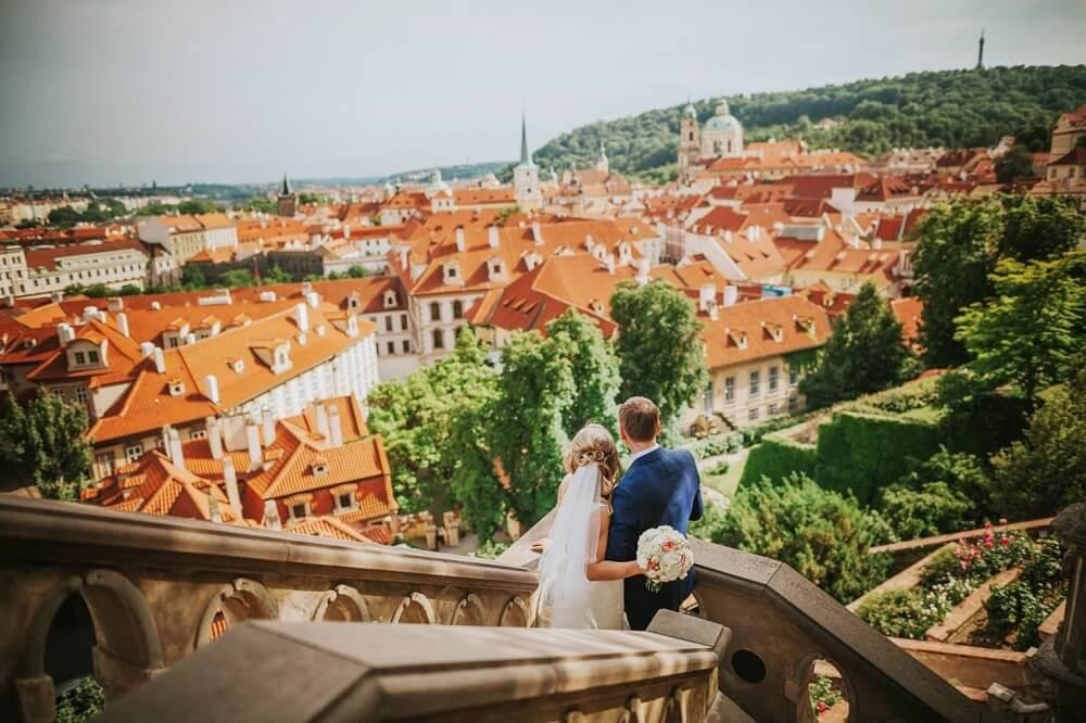 wedding_in_prague-1