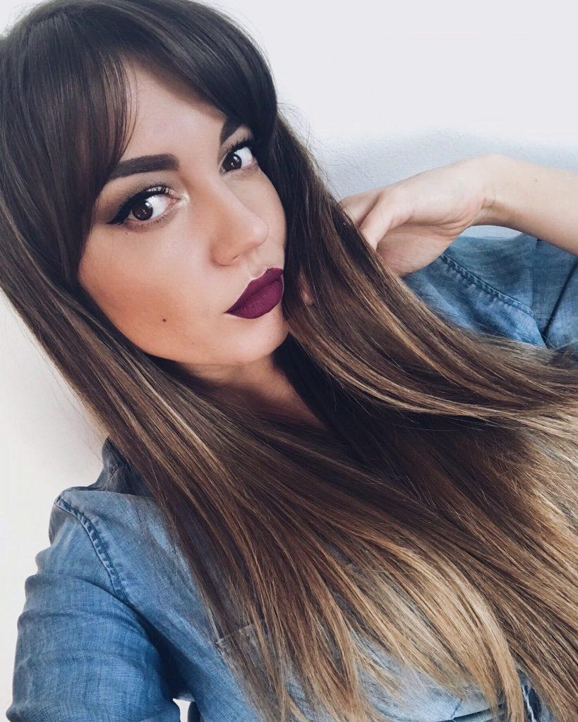 Alina Vagner