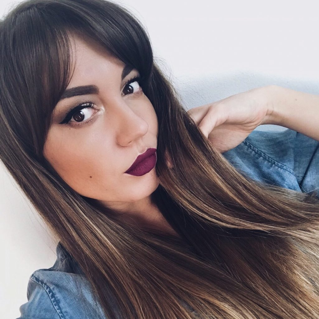 Alina-Vagner-Profile-Pic