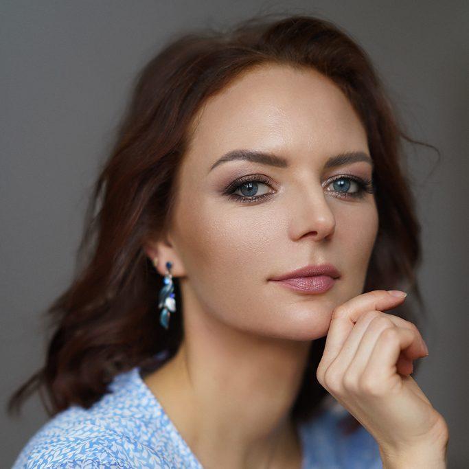 Свадебный фотограф Евгения Овсянникова