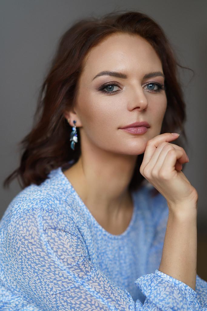 Evgeniya Ovsyannikova