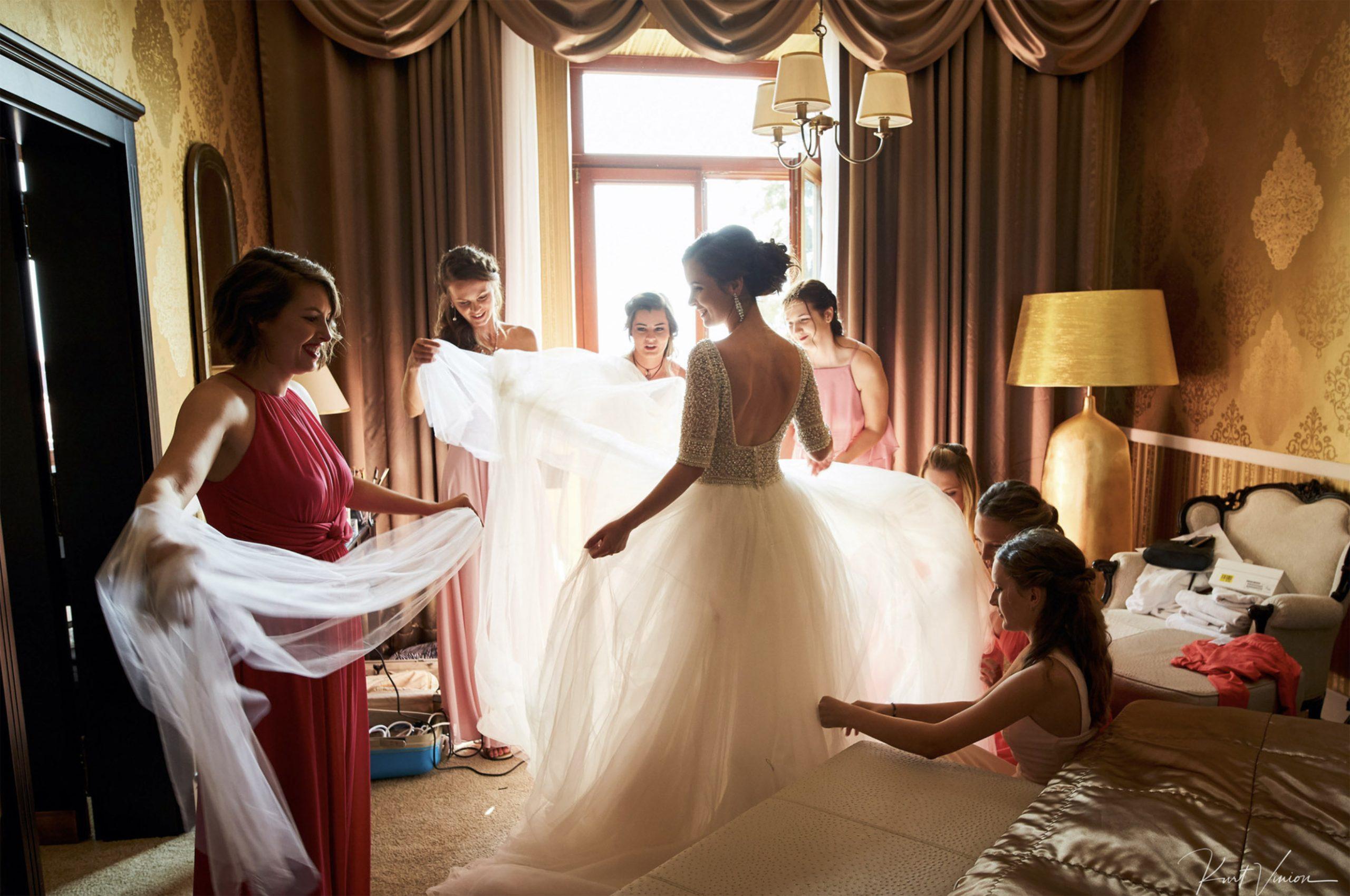 Kurt-Vinion-Prague-Wedding-Photographer-10