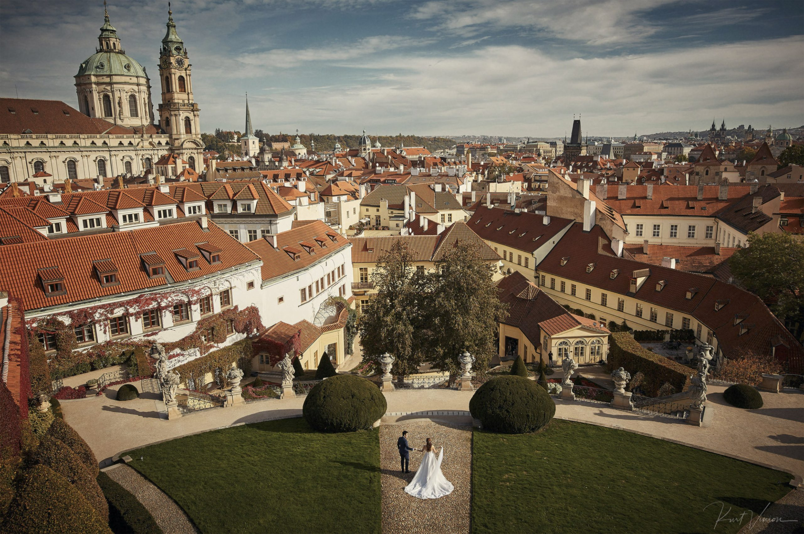 Kurt-Vinion-Wedding-Photographer-Prague-4