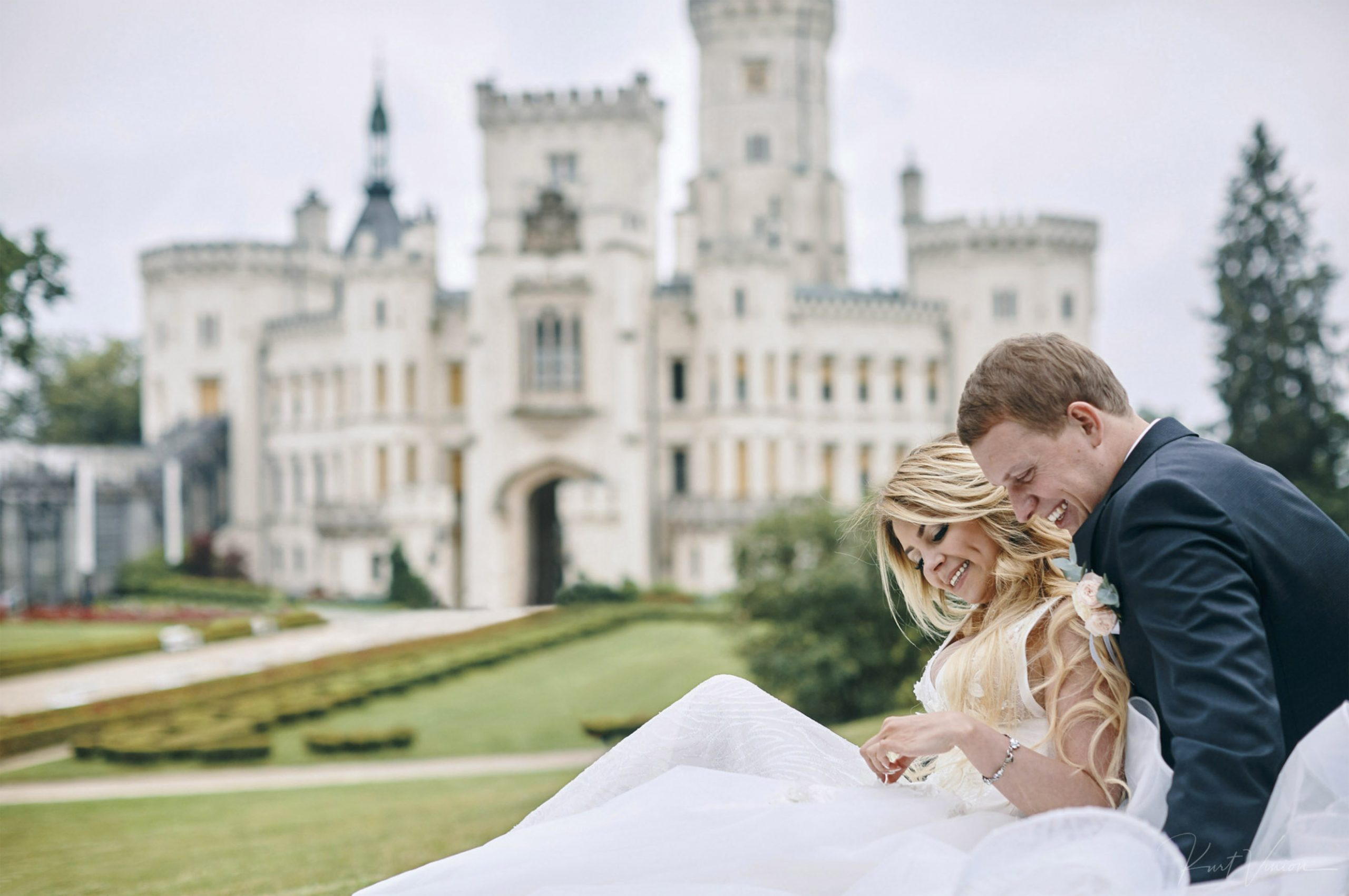 Kurt-Vinion-Wedding-Photographer-Prague-5