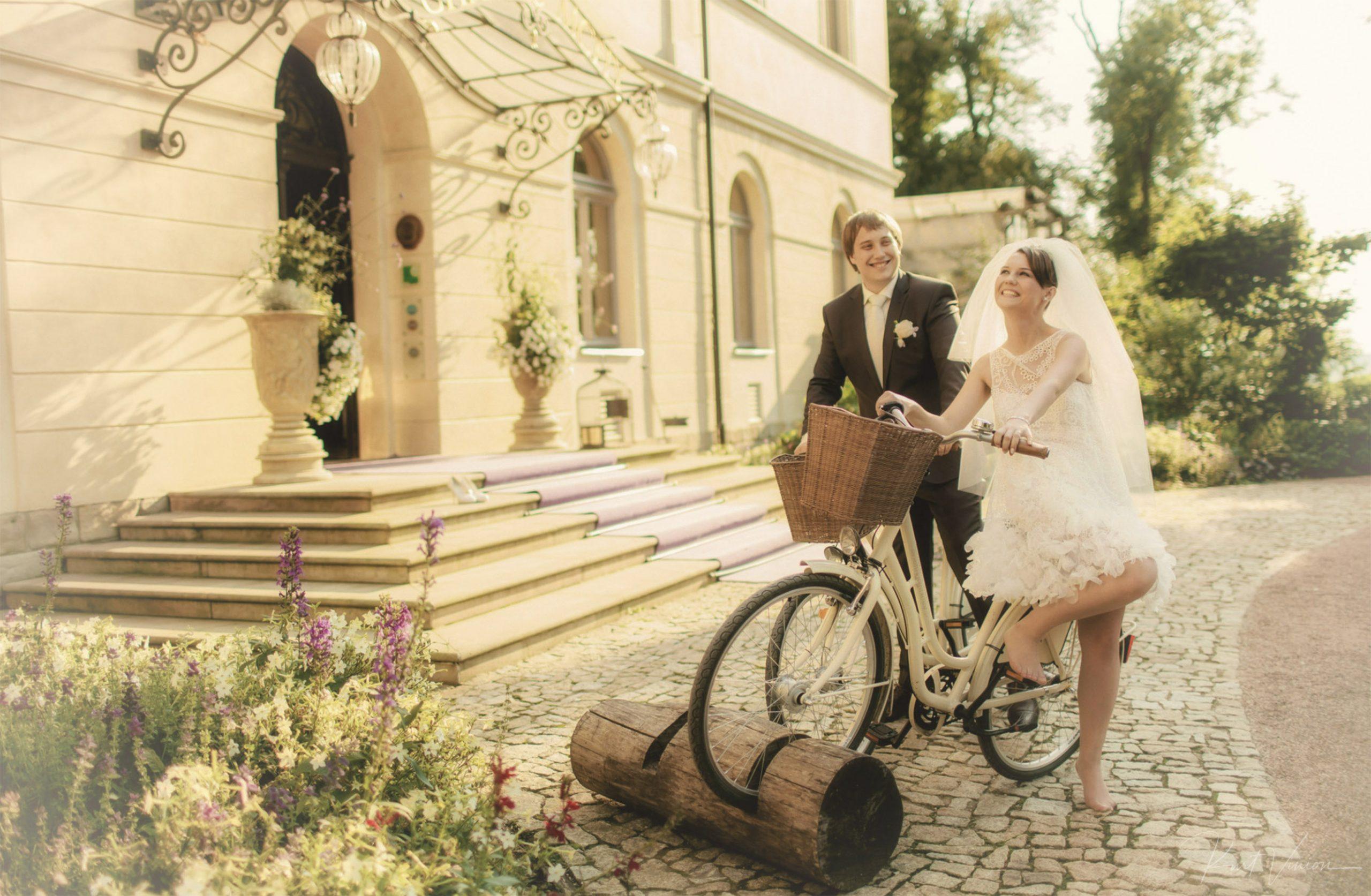Kurt-Vinion-Wedding-Photographer-Prague-6