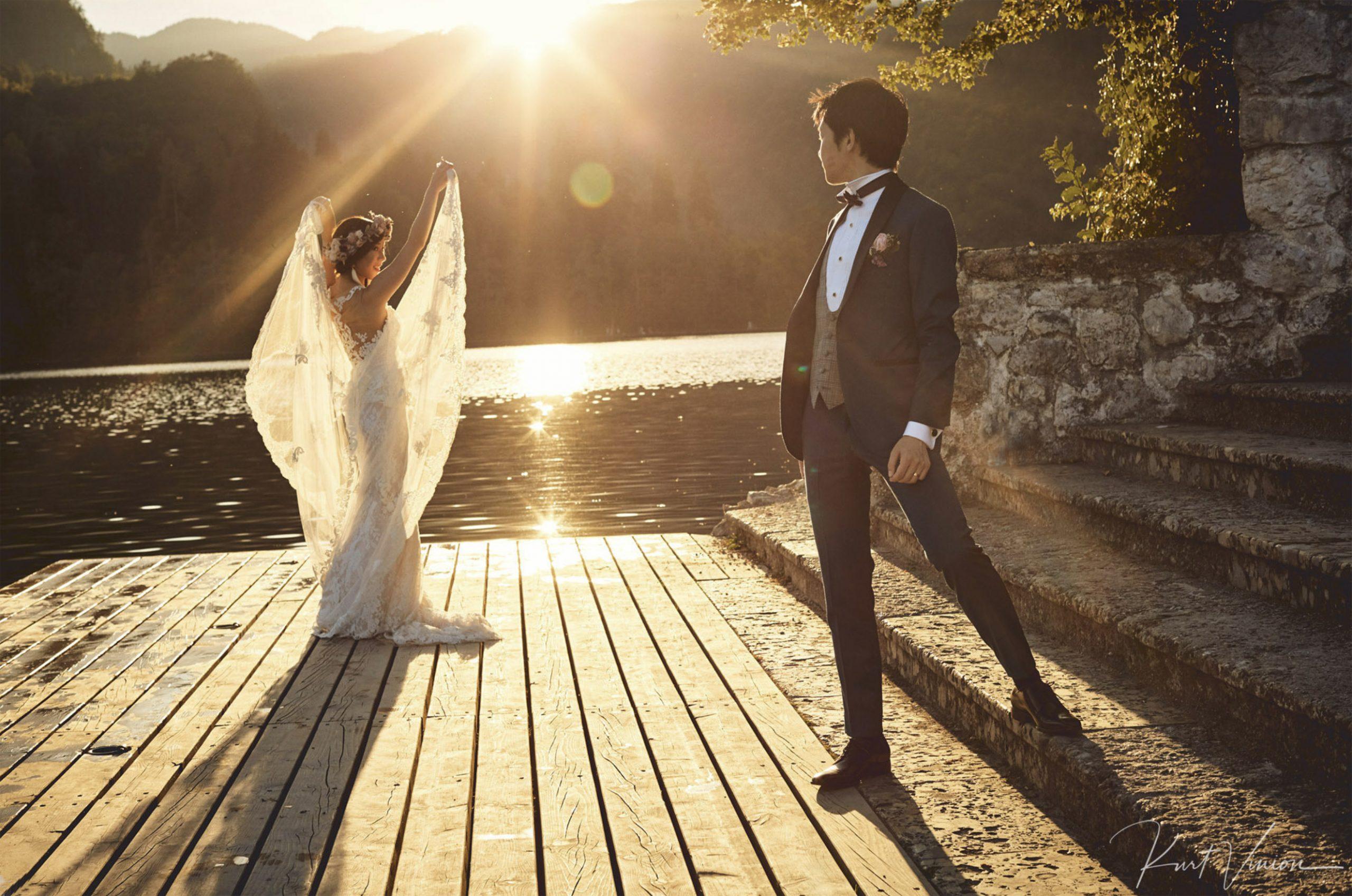 Kurt-Vinion-Wedding-Photographer-Prague-7