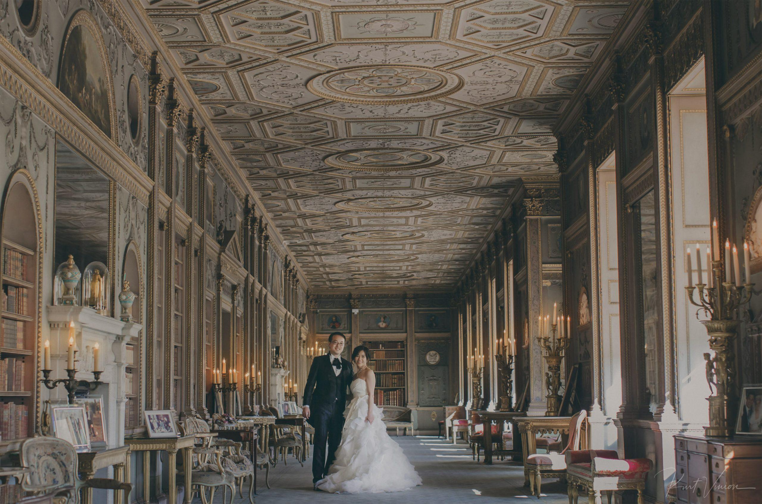 Prague-Wedding-Photographer-Kurt-Vinion-8