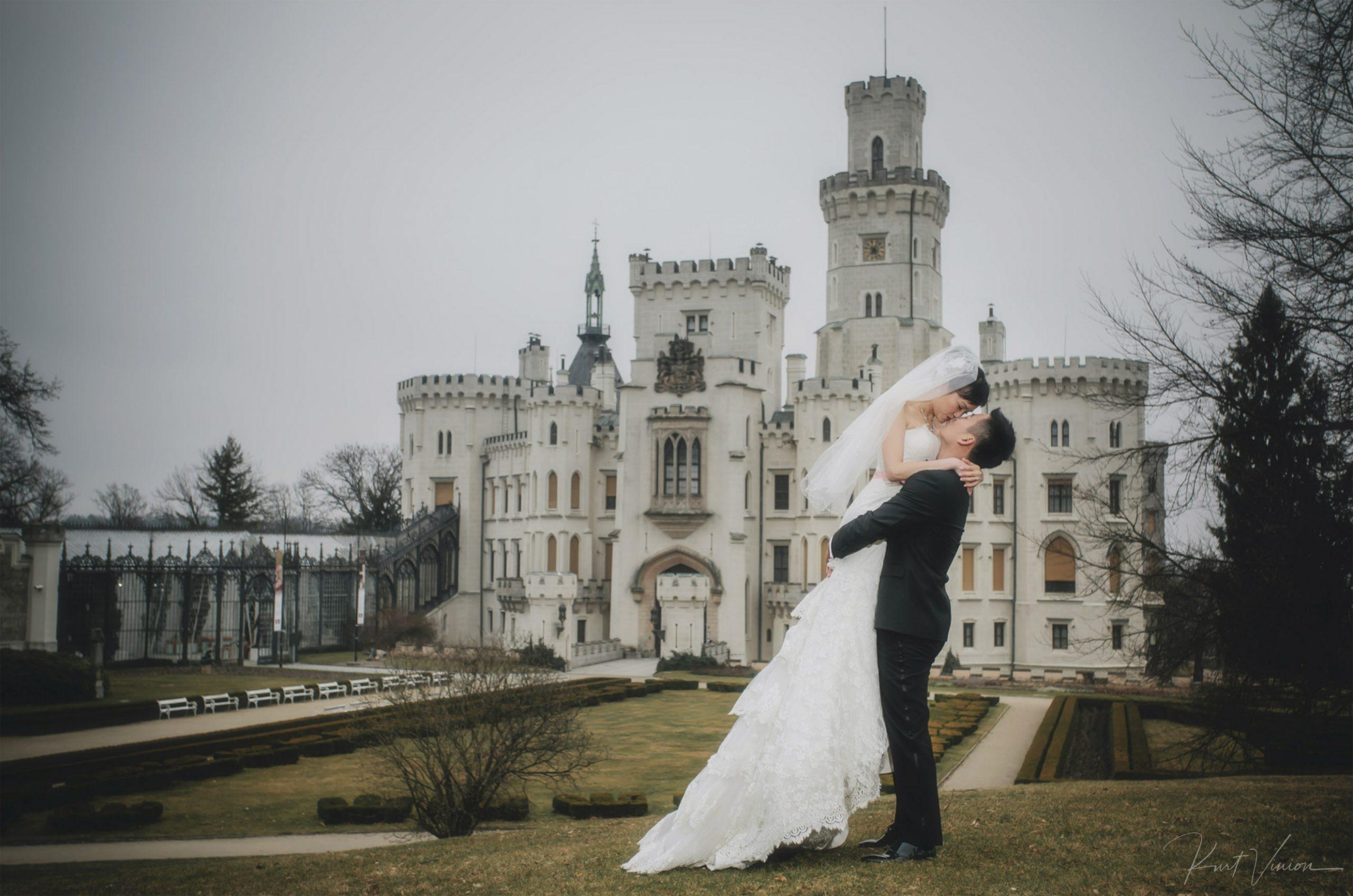 Prague-Wedding-Photographer-Kurt-Vinion-9