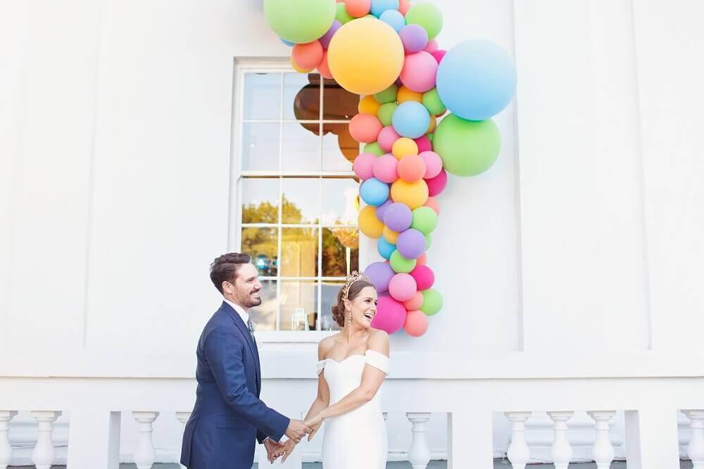 prague-decor-wedding-11