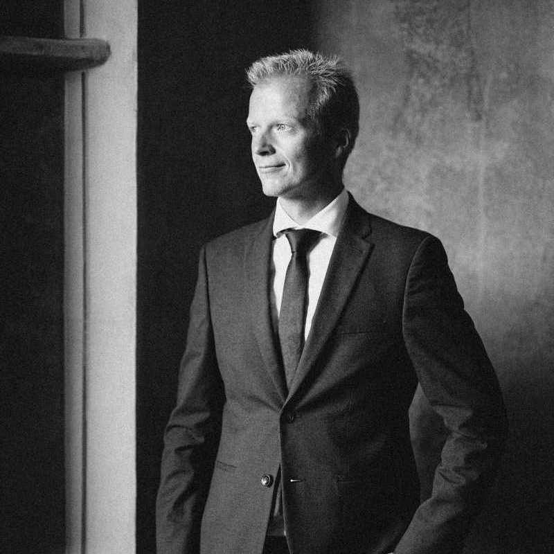 Tomas Dolejsi Wedding Photographer