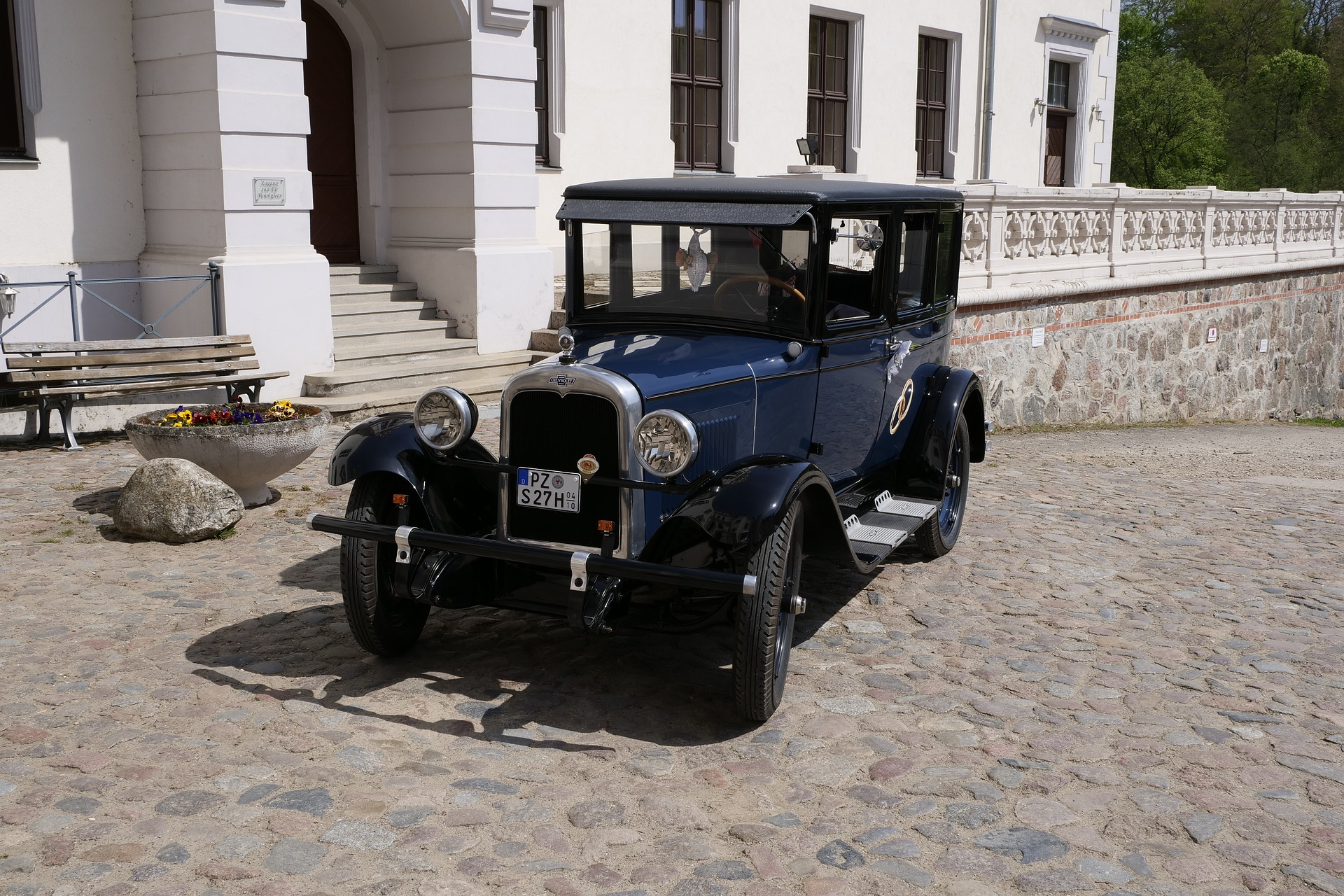 vintage-auto